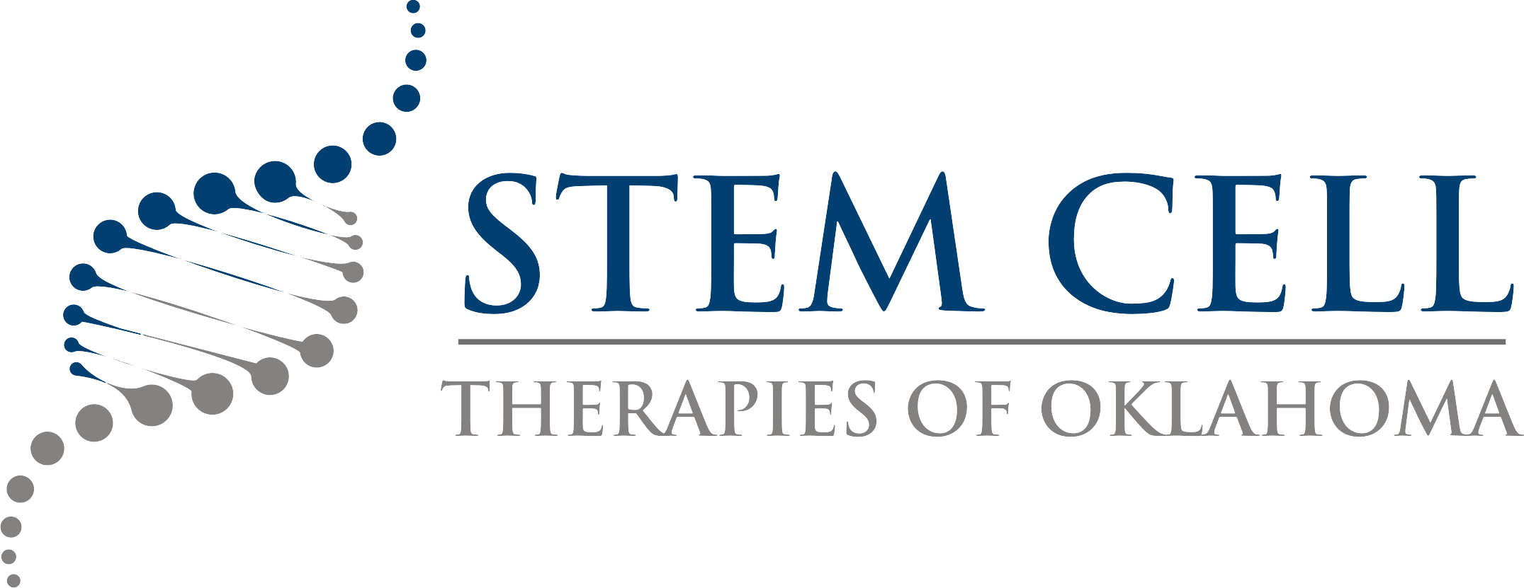 Stem Cell Therapies of Oklahoma
